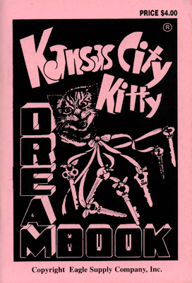 kansas-city-kitty-dream