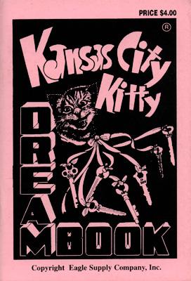 kansas-city-kitty-dream