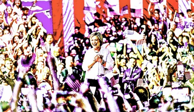 HIllary Clinton*_edit