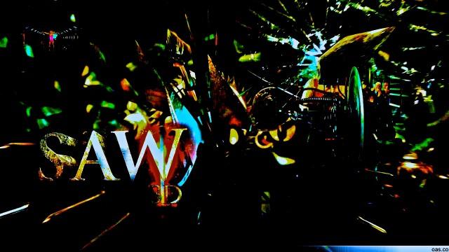 SAW VII (3D)_edit